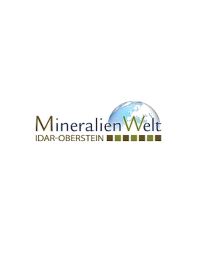International Minerals and Fossils Fair