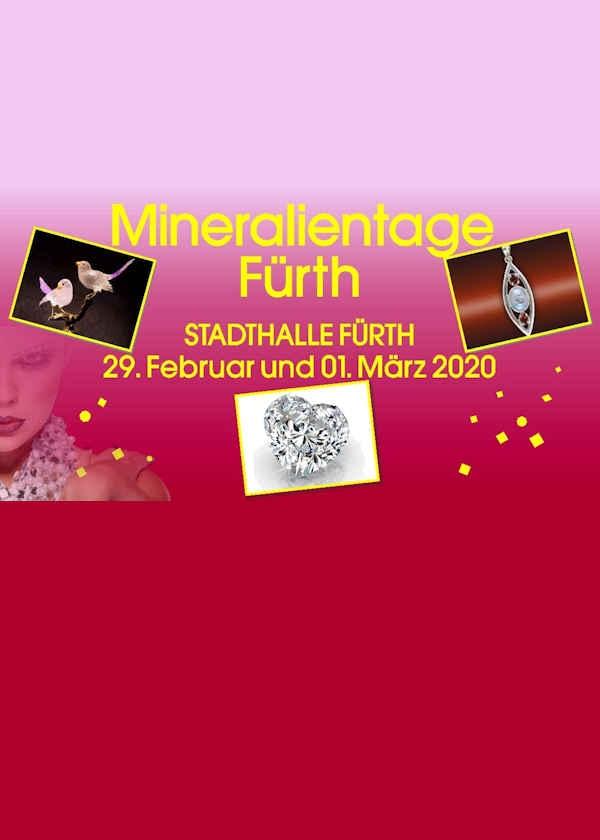 Försäljningsutställning av mineraler, smycken, ädelstenar och fossil