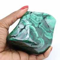 Collector's Malachite