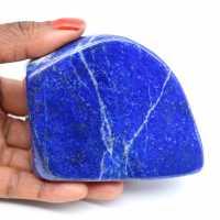Lapis lazuli natursten