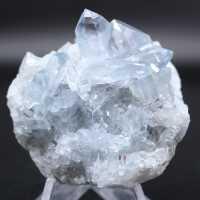 Celestitkristaller