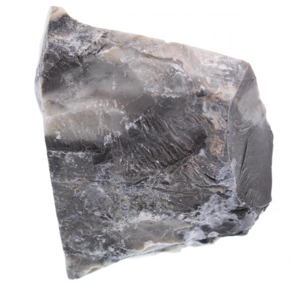 Pyrofyllit från Peru