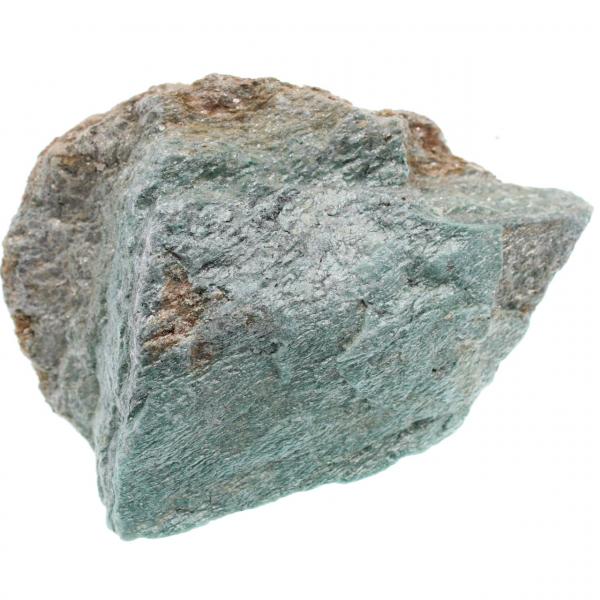 Grön Fushite