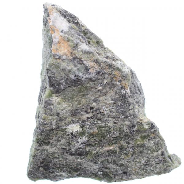 Jade nefrit