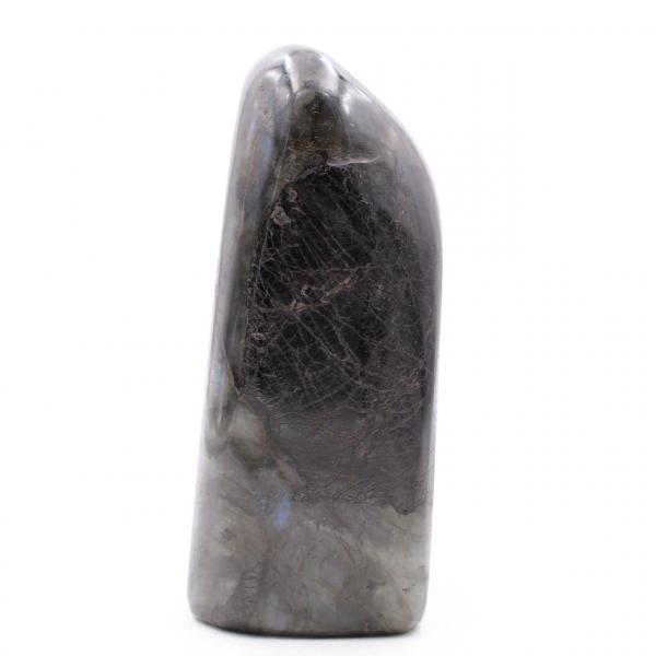 Labradorit stenblock
