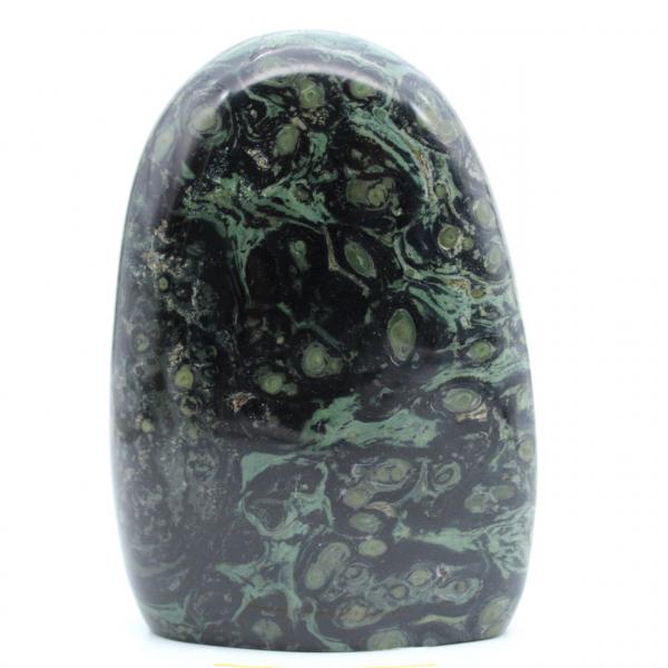 Kambaba jaspisrock