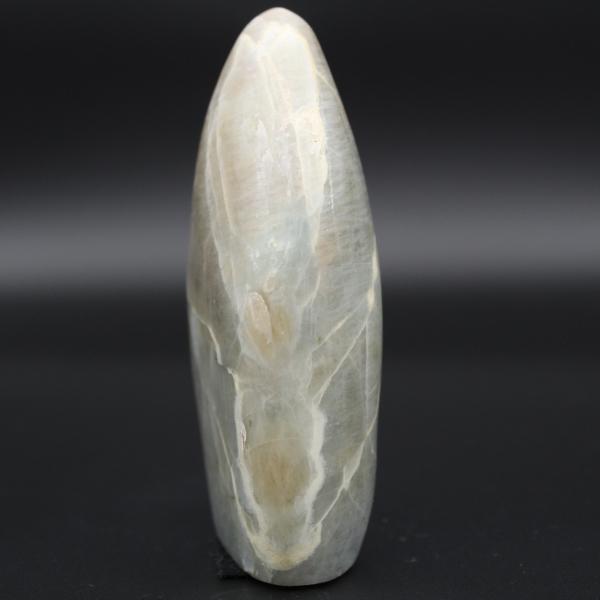 Garnierite fri form