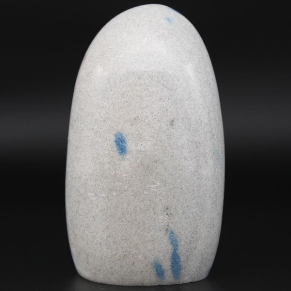 Lazulite fri form