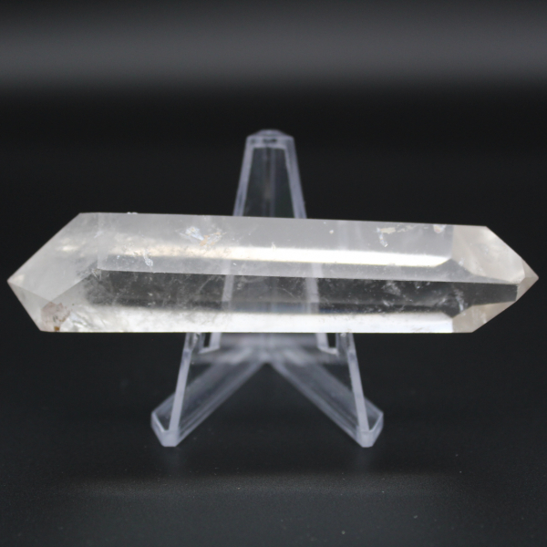 Bergkristallprisma